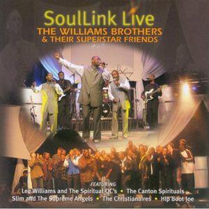Soullink Live