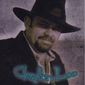 Clayton Lee