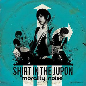 Morality Noise