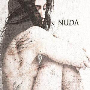 Nuda [Import]
