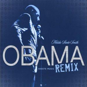 Obama Remix Skeete Music