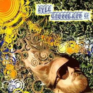 Kyle Crossland EP