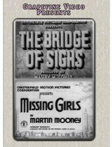 Bridge of Sighs (1936) /  Missing Girls (1936)