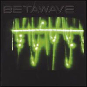 Betawave