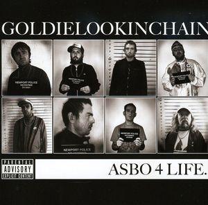 Asbo 4 Life [Import]