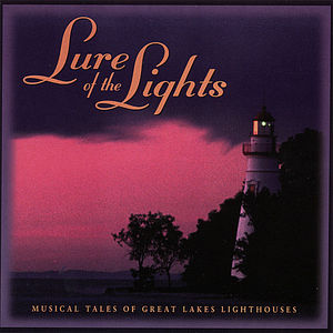 Lure of the Lights