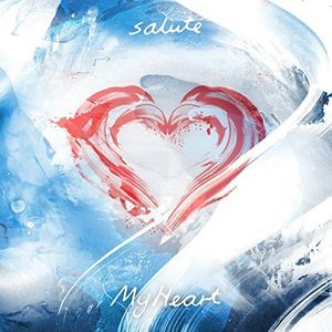 My Heart [Import]