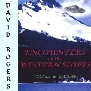 Encounters on the Western Slopes