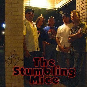 Stumbling Mice