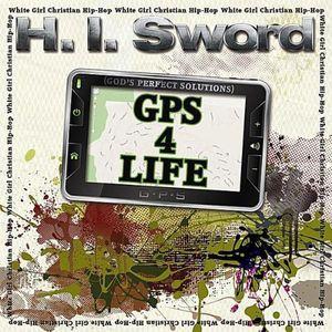 GPS 4 Life