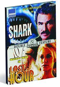 Shark/ Last Hour