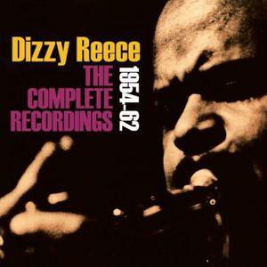 Complete Recordings 1954-62