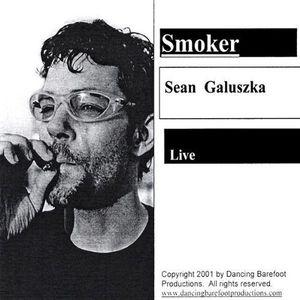Smoker Live