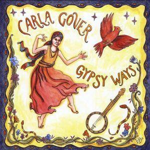 Gypsy Ways