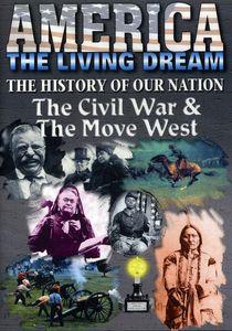 Civil War /  The Move West