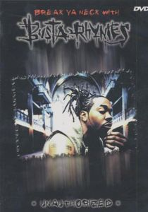 Busta Rhymes - Unauthorized