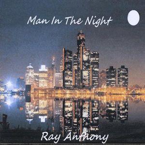 Man in the Night