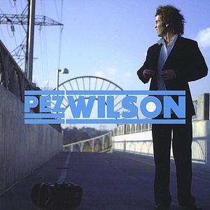 Pez Wilson