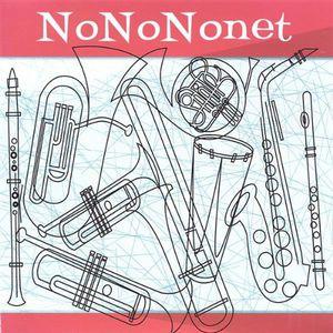 Nonononet