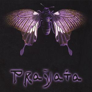 Prayata