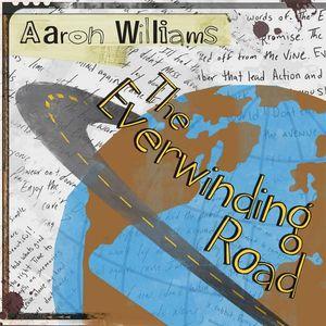 Everwinding Road