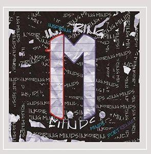 I.M.: Inspiring Minds