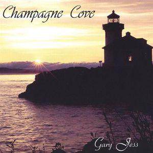 Chanpagne Cove