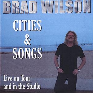 Cities & Songs