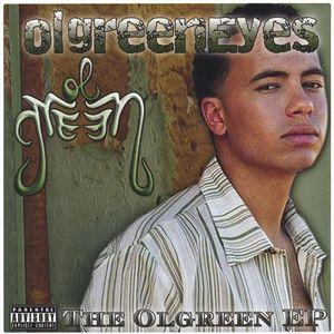 Ol'green EP