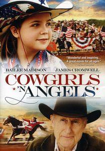 Cowgirls 'N Angels