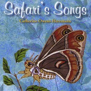 Safari's Songs