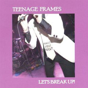 Let's Break Up!