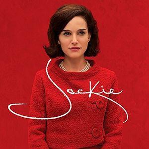 Jackie (Original Motion Picture Score)