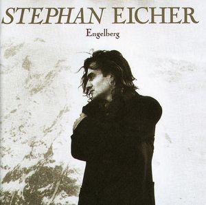 Engelberg 92 [Import]