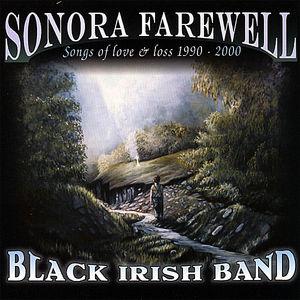 Sonora Farewell