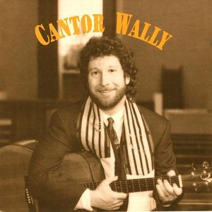 Cantor Wally