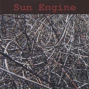 Sun Engine