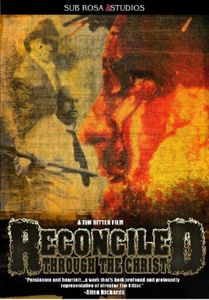 Reconciled Through the Christ