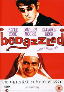 Bedazzled [Import]
