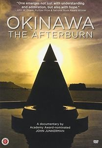 Okinawa: The Afterburn