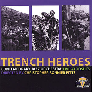 Trench Heroes