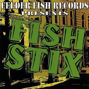 Fish Stix /  Various