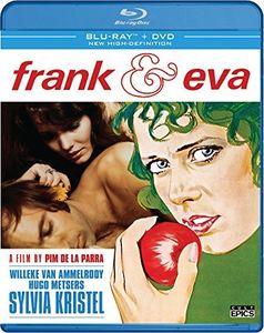 Frank & Eva