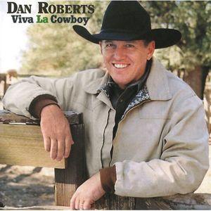 Viva la Cowboy