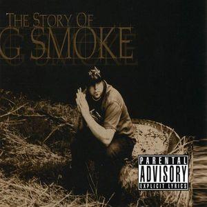 Story of Gsmoke