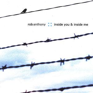 Inside You & Inside Me
