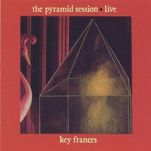Pyramid Session Live
