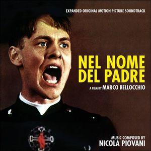 Au Nom Du Pere (Original Soundtrack) [Import]