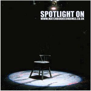 Spotlight on /  Various