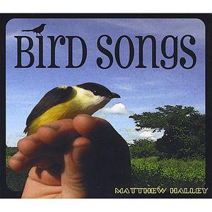 Bird Songs